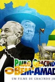 Assistir Paulo Gracindo - O Bem-Amado Online Grátis Dublado Legendado (Full HD, 720p, 1080p) | Gracindo Júnior | 2009