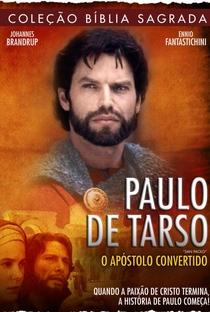 Assistir Paulo, o Apóstolo Online Grátis Dublado Legendado (Full HD, 720p, 1080p) | Roger Young | 2000