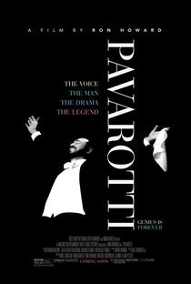 Assistir Pavarotti Online Grátis Dublado Legendado (Full HD, 720p, 1080p) | Ron Howard | 2019