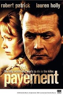 Assistir Pavement Online Grátis Dublado Legendado (Full HD, 720p, 1080p) | Darrell Roodt | 2002