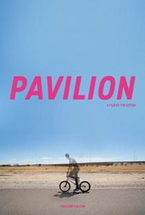 Assistir Pavilion Online Grátis Dublado Legendado (Full HD, 720p, 1080p) | Tim Sutton (II) | 2012