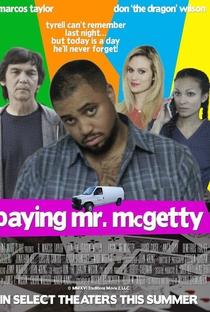 Assistir Paying Mr. McGetty Online Grátis Dublado Legendado (Full HD, 720p, 1080p)   Michael Baumgarten   2018