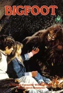 Assistir Pé Grande Online Grátis Dublado Legendado (Full HD, 720p, 1080p) | Danny Huston | 1987