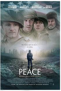 Assistir Peace Online Grátis Dublado Legendado (Full HD, 720p, 1080p)   Robert David Port   2020