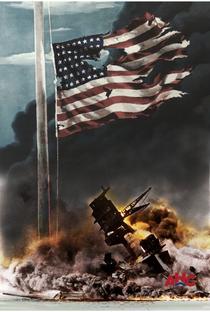 Assistir Pearl Harbor: The Heroes Who Fought Back Online Grátis Dublado Legendado (Full HD, 720p, 1080p) | Ruan Magan | 2016