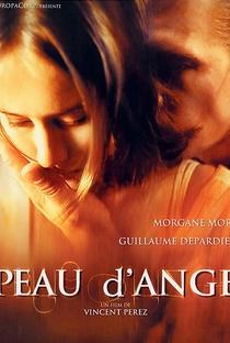 Assistir Peau d'ange Online Grátis Dublado Legendado (Full HD, 720p, 1080p) | Vincent Pérez | 2002