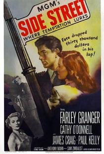 Assistir Pecado Sem Mácula Online Grátis Dublado Legendado (Full HD, 720p, 1080p) | Anthony Mann | 1949