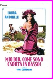 Assistir Pecado à Italiana Online Grátis Dublado Legendado (Full HD, 720p, 1080p)   Luigi Comencini   1974