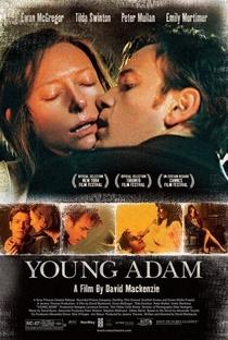Assistir Pecados Ardentes Online Grátis Dublado Legendado (Full HD, 720p, 1080p) | David Mackenzie (I) | 2003