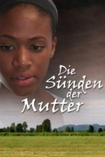 Assistir Pecados de uma mãe Online Grátis Dublado Legendado (Full HD, 720p, 1080p) | Paul A. Kaufman | 2010