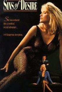 Assistir Pecados do Desejo Online Grátis Dublado Legendado (Full HD, 720p, 1080p)   Jim Wynorski   1993