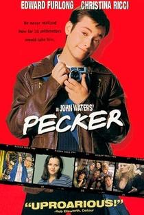 Assistir Pecker Online Grátis Dublado Legendado (Full HD, 720p, 1080p) | John Waters (I) | 1998