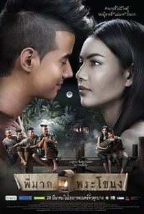 Assistir Pee Mak Online Grátis Dublado Legendado (Full HD, 720p, 1080p) | Banjong Pisanthanakun | 2013