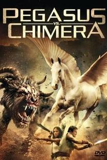 Assistir Pegasus vs. Chimera Online Grátis Dublado Legendado (Full HD, 720p, 1080p) | John Bradshaw (I) | 2012