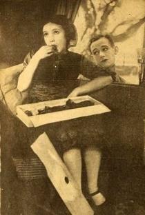 Assistir Pegeen Online Grátis Dublado Legendado (Full HD, 720p, 1080p) | David Smith (I) | 1920