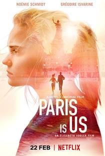 Assistir Pelas Ruas de Paris Online Grátis Dublado Legendado (Full HD, 720p, 1080p) | Elisabeth Vogler | 2019