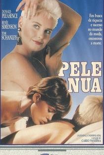 Assistir Pele Nua Online Grátis Dublado Legendado (Full HD, 720p, 1080p)   Carlo Vanzina   1985
