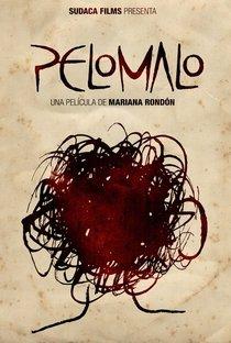Assistir Pelo Malo Online Grátis Dublado Legendado (Full HD, 720p, 1080p) | Mariana Rondón | 2013