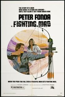 Assistir Pelos Meus Direitos Online Grátis Dublado Legendado (Full HD, 720p, 1080p)   Jonathan Demme   1976