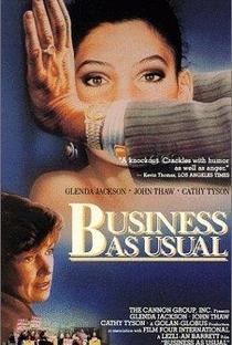 Assistir Pelos Nossos Direitos Online Grátis Dublado Legendado (Full HD, 720p, 1080p) | Lezli-An Barrett | 1988