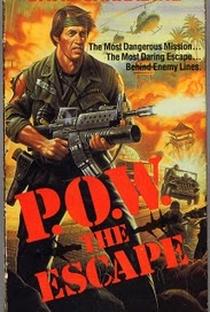 Assistir Pelotão de Guerra Online Grátis Dublado Legendado (Full HD, 720p, 1080p) | Gideon Amir | 1986