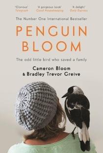 Assistir Penguin Bloom Online Grátis Dublado Legendado (Full HD, 720p, 1080p) | Glendyn Ivin | 2020