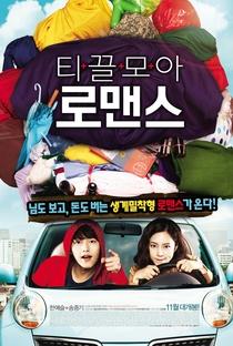 Assistir Penny Pinchers Online Grátis Dublado Legendado (Full HD, 720p, 1080p)   Jeong-hwan Kim   2011