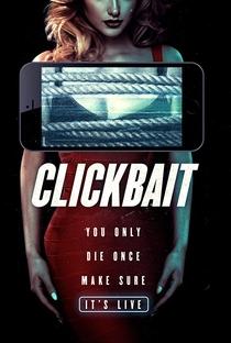 Assistir Pense Antes de Clicar Online Grátis Dublado Legendado (Full HD, 720p, 1080p) | Michael J. Epstein