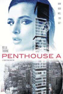 Assistir Penthouse A Online Grátis Dublado Legendado (Full HD, 720p, 1080p)   Franck Khalfoun   2020
