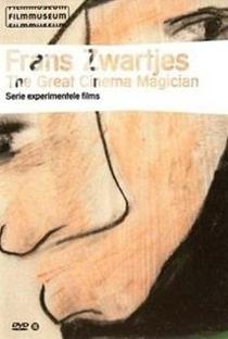 Assistir Pentimento Online Grátis Dublado Legendado (Full HD, 720p, 1080p) | Frans Zwartjes | 1979
