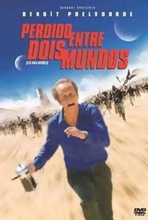 Assistir Perdido Entre Dois Mundos Online Grátis Dublado Legendado (Full HD, 720p, 1080p)   Daniel Cohen   2007