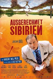 Assistir Perdido na Sibéria Online Grátis Dublado Legendado (Full HD, 720p, 1080p) | Ralf Huettner | 2012