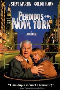 Assistir Perdidos em Nova York Online Grátis Dublado Legendado (Full HD, 720p, 1080p) | Sam Weisman | 1999