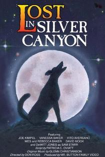 Assistir Perdidos em Silver Canyon Online Grátis Dublado Legendado (Full HD, 720p, 1080p) | Don Ross | 1990