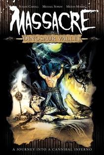 Assistir Perdidos no Vale dos Dinossauros Online Grátis Dublado Legendado (Full HD, 720p, 1080p) | Michele Massimo Tarantini | 1985