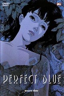 Assistir Perfect Blue Online Grátis Dublado Legendado (Full HD, 720p, 1080p) | Satoshi Kon