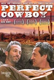 Assistir Perfect Cowboy Online Grátis Dublado Legendado (Full HD, 720p, 1080p) | Ken Roht | 2014