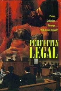 Assistir Perfectly Legal Online Grátis Dublado Legendado (Full HD, 720p, 1080p) | Lane Shefter Bishop | 2002