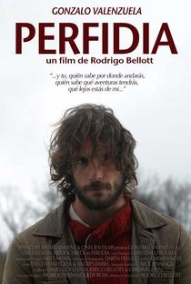 Assistir Perfídia Online Grátis Dublado Legendado (Full HD, 720p, 1080p) | Rodrigo Bellott | 2009
