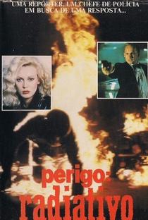 Assistir Perigo: Radiativo Online Grátis Dublado Legendado (Full HD, 720p, 1080p) | James Allen (II) | 1990