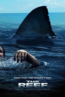 Assistir Perigo em Alto Mar Online Grátis Dublado Legendado (Full HD, 720p, 1080p) | Andrew Traucki | 2010