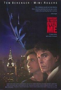 Assistir Perigo na Noite Online Grátis Dublado Legendado (Full HD, 720p, 1080p) | Ridley Scott | 1987