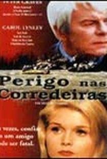 Assistir Perigo nas Corredeiras Online Grátis Dublado Legendado (Full HD, 720p, 1080p) | Ron Satlof | 1981
