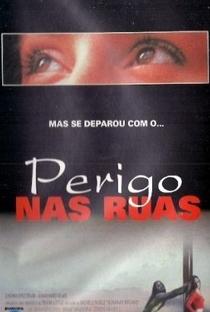 Assistir Perigo nas Ruas Online Grátis Dublado Legendado (Full HD, 720p, 1080p) | Michele Noble | 1989