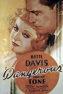 Assistir Perigosa Online Grátis Dublado Legendado (Full HD, 720p, 1080p)   Alfred E. Green   1935