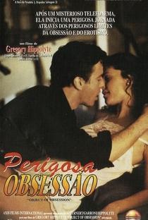 Assistir Perigosa Obsessão Online Grátis Dublado Legendado (Full HD, 720p, 1080p) | Gregory Dark | 1994