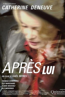 Assistir Perigosa Obsessão Online Grátis Dublado Legendado (Full HD, 720p, 1080p)   Gaël Morel   2007