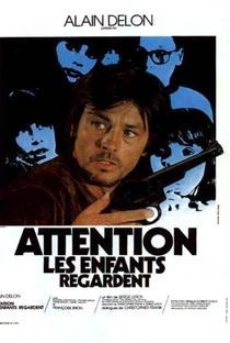 Assistir Perigosos Inocentes Online Grátis Dublado Legendado (Full HD, 720p, 1080p) | Serge Leroy | 1978