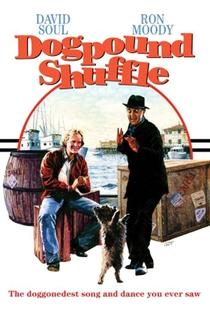Assistir Peripécias Caninas Online Grátis Dublado Legendado (Full HD, 720p, 1080p) | Jeffrey Bloom (I) | 1975