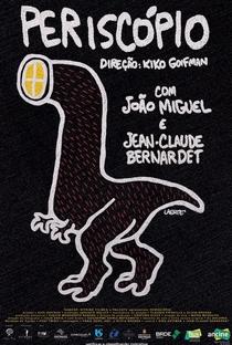 Assistir Periscópio Online Grátis Dublado Legendado (Full HD, 720p, 1080p) | Kiko Goifman | 2013
